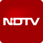 NDTV News India v 9.0.1 APK Subscribed