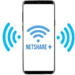 NetShare Wifi repeater from NetShare v 3.2 APK Unlocked