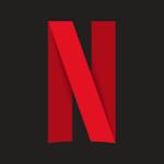 Netflix v 7.34.0 APK