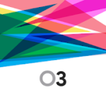 O3 Free Icon Pack v 6.0 APK Patched