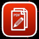 PDF converter pro & PDF editor pdf merge v 6.7 APK Paid