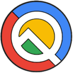 PIXEL 10 Q ICON PACK v 15.1 APK Patched