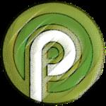PIXEL VINTAGE ICON PACK v 5.2 APK Patched