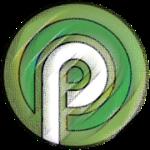 PIXEL VINTAGE ICON PACK v 5.5 APK Patched