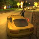 Payback 2 – The Battle Sandbox v 2.104.6 hack mod apk (Money)