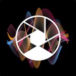 Phocus Portrait Mode & Portrait Lighting Editor v 15.0.1 APK Mod