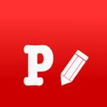 Phonto Text on Photos Pro v 1.7.35 APK