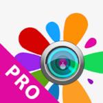Photo Studio PRO v 2.2.3.5 APK Patched