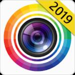 PhotoDirector Photo Editor App, Picture Editor Pro Premium v 9.0.0 APK