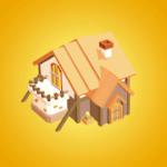 Pocket Build v 2.908 Hack MOD APK (free shopping)