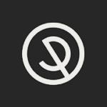 Presco Edit your photos like a professional Premium v 2.0.7 APK