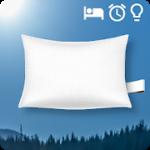 PrimeNap Sleep Tracker No Ads v 1.1.2.5 APK Patched