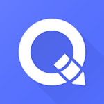 QuickEdit Text Editor Writer & Code Editor v 1.5.1 APK Patched