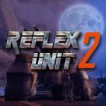 Reflex Unit 2 v 2.7 hack mod apk (Unlocked)