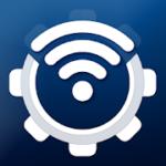 Router Admin Setup Network Utilities PRO v 1.15 APK