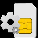 SIM Tool Manager v 4.2.2 APK Mod Ads-Free
