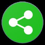 Share Apps v 1.0.3 APK Mod Ads-Free