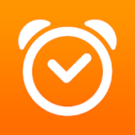 Sleep Cycle Sleep analysis & Smart alarm clock Premium v 3.5.1.3814 APK