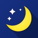 Sleep Sounds v 4.3.1 APK Unlocked