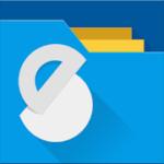 Solid Explorer File Manager v 2.7.8 APK Unlocked