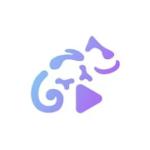 Stellio Player HQ Premium v 5.11.2 APK