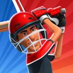 Stick Cricket Live v 1.4.6 hack mod apk (A Lot Of Coin / Diamond)