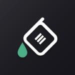 Swift Installer Themes & color engine v 10.0.275 APK Patched