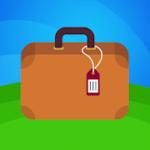 Sygic Travel Maps Offline & Trip Planner v 5.11.1 APK Mod