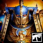 The Horus Heresy Legions – TCG card battle game v 1.4.8 Hack MOD APK (Coins and gems)