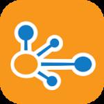 TripIt Travel Planner Pro v 9.0.1 APK