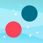 Two Dots v 5.12.6 Hack MOD APK (Unlimited Lives)