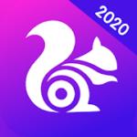 UC Browser Turbo Fast Download, Secure, Ad Block v 1.8.3.900 APK Mod