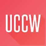 UCCW Ultimate custom widget v 4.7.7 APK Donate