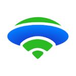 UFO VPN Premium Proxy Unlimited & VPN Master v 2.2.6 APK