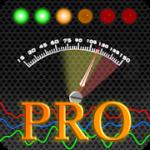 Ultimate EMF Detector Pro v 2.9.2 APK