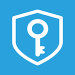VPN 365 Free Unlimited VPN Proxy & WiFi Security v 1.8.2 APK Ad-Free