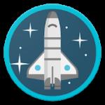 VPN Shuttle VPN, Free VPN, Unlimited Turbo VPN Pro v 1.9.67 APK
