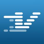 Ventusky Weather Maps Premium v 9.1 APK
