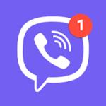 Viber Messenger Messages, Group Chats & Calls v 11.9.1.1 APK