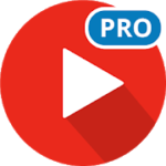 Video Player Pro v 6.5.0.8 APK Paid