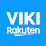 Viki Korean Drama, Movies & Asian TV Premium v 5.4.3 APK