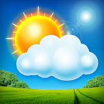 Weather XL PRO Weather radar & 10 day forecast v 1.4.5.8 APK Unlocked Mod