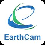 Webcams Pro v 2.0.1 APK