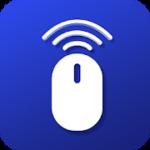WiFi Mouse Pro v 4.0.4 APK Paid