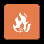 Wildfire NOAA Fire Map Info v 1.5.0 APK Paid