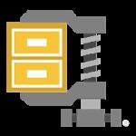 WinZip Zip UnZip Tool Premium v 5.0.0 APK
