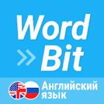 WordBit English on screen lock v1.3.5.104 APK AdFree
