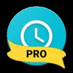 World Clock Pro Timezones and City Infos v 1.5.5 APK Paid