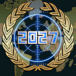 World Empire 2027 v WE_1.5.8 hack mod apk (money)