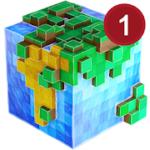 WorldCraft 3D Build & Craft v 3.4.11 hack mod apk (money)